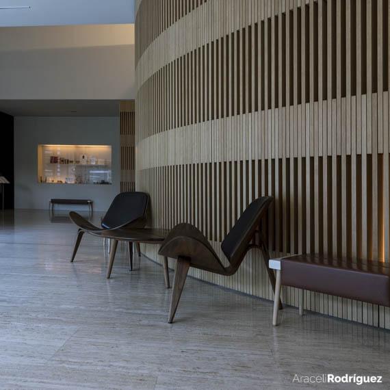 AR032ARQ-365-hotel-Silken-Puerta-America