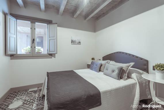 AR040ARQ-33-dormitorio